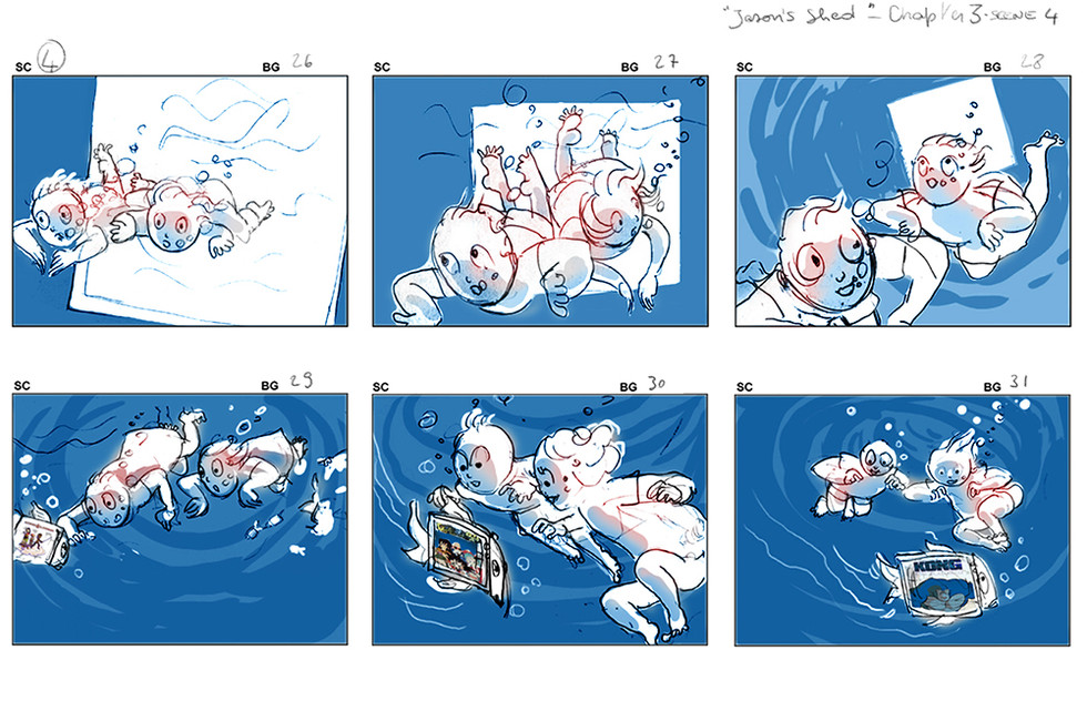 Storyboard-Swim-Web20.jpg