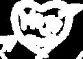 MOJO-Logo-sm_02.png