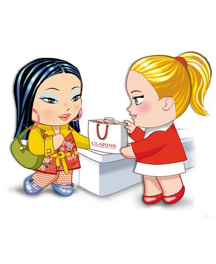 CLA_Dolls_11-Web20.jpg
