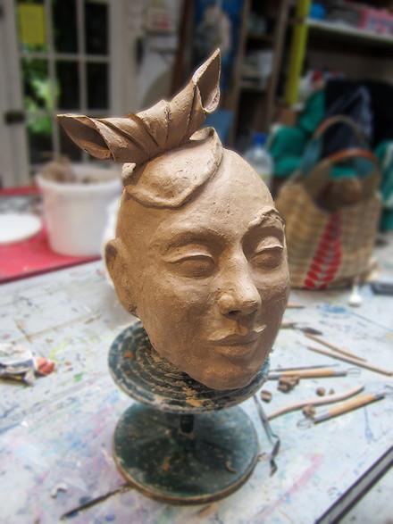 Sculpture-Head-Web20.jpg