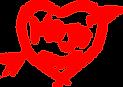 MOJO-Logo-sm_03.png