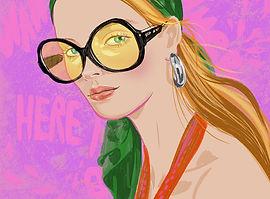 Sunglasses2019_Pink-Detail-Web20.jpg