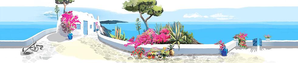 Jardin_BG-extended-2-Web20.jpg