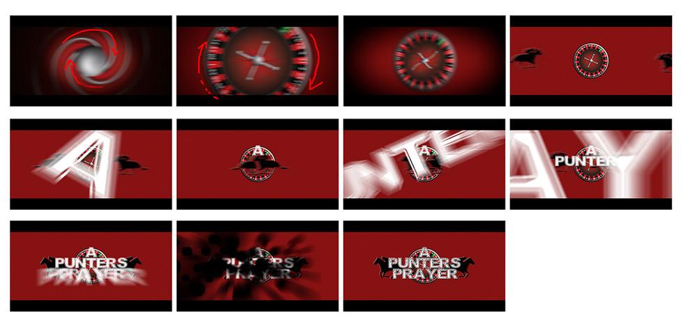 APP TITLE SCREEN_MO_01-Web20.jpg