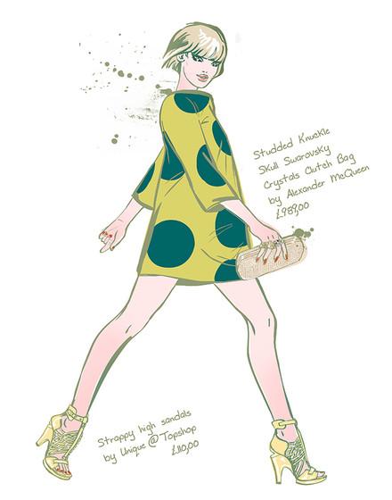 Girl dots-Web20.jpg
