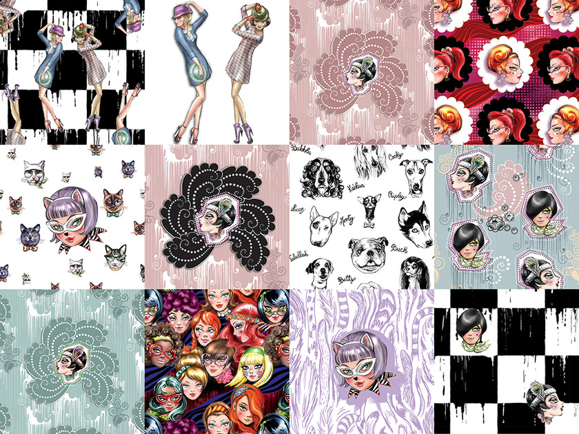 Wrapping paper-Tiles-Web20.jpg