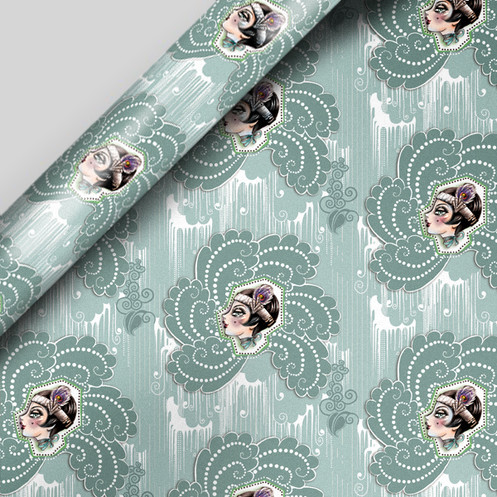 Wrapping paper-Display-6-Web20.jpg