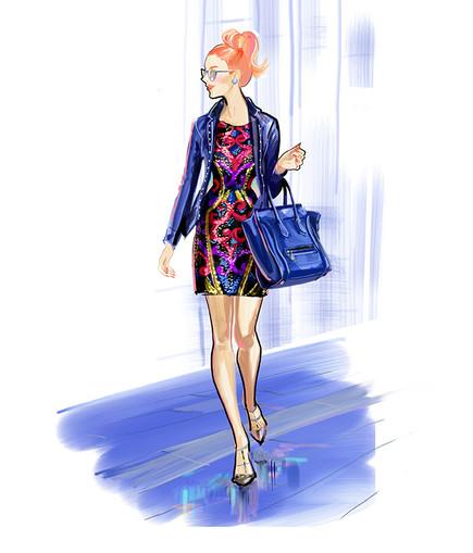 Celine Bag Lady-Web20.jpg