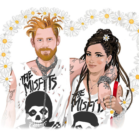 Harry and Meg_2.jpg