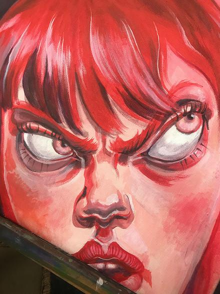 Painting_03-Detail_01-Web20.jpg