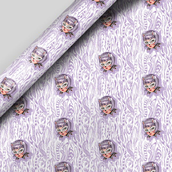 Wrapping paper-Display_03-Web20.jpg
