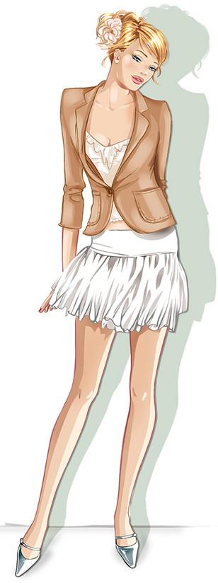 CLASSIC GIRL-WHITE-Web20.jpg