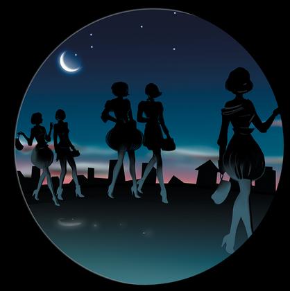 5-Black Shadows-Web21.png