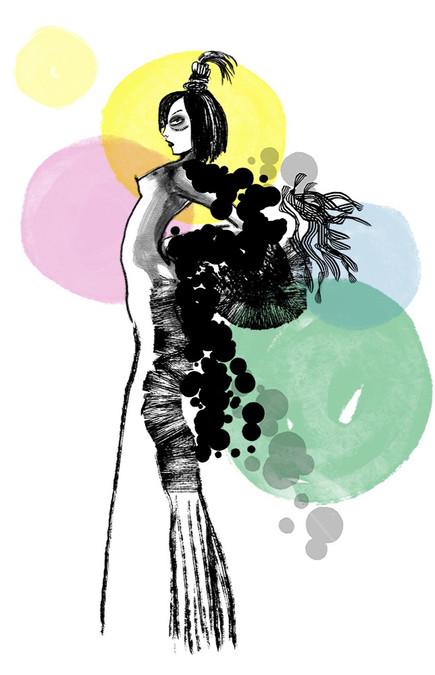 Fashion_Model-2-web20_edited.jpg