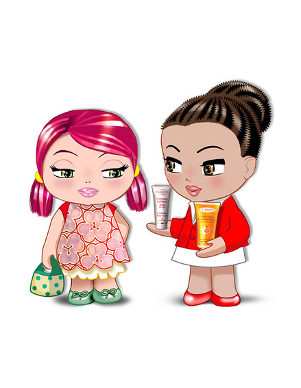 CLA_Dolls_03-Web20.jpg