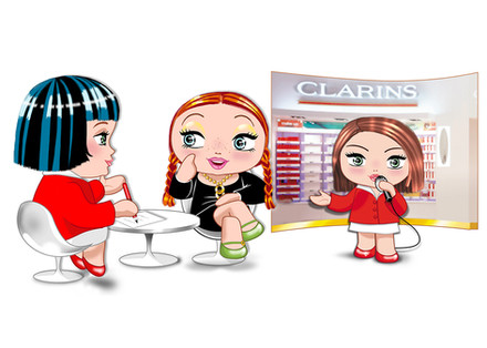 CLA_Dolls_04-Web20.jpg