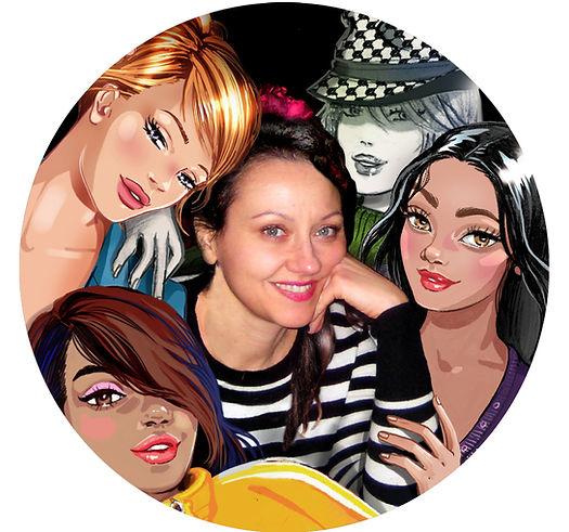 Portrait-Round_web21.jpg