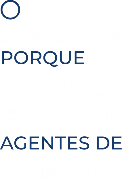 docencia.png