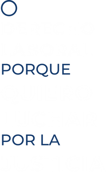 laboral.png