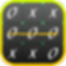 icon6_512_ANDR_TTT.png