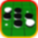 icon1024_ANDR_Reversi2a.png
