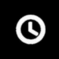 Снимок экрана 2020-05-22 в 17.54.01 копи