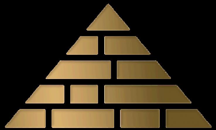 Logo-Model%2520(2)_edited_edited.png