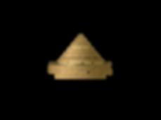 Logo-Model.png