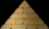Logo-Model%252520(2)_edited_edited_edite