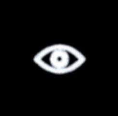 Снимок экрана 2020-05-19 в 17.16.44 копи