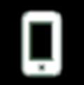 Снимок экрана 2020-05-19 в 16.25.28.png