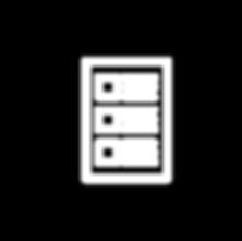 Снимок экрана 2020-05-22 в 18.06.24 копи