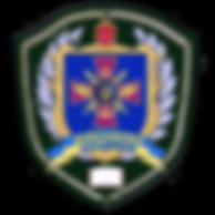 logo1_400x400.png