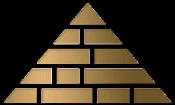 Logo-Model (2).png