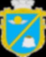 Avanguard_od_gerb.png