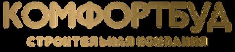 Logo-Model (1).png