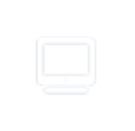 Снимок экрана 2020-05-19 в 17.12.48 копи