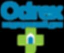 odrex-logo-new.png