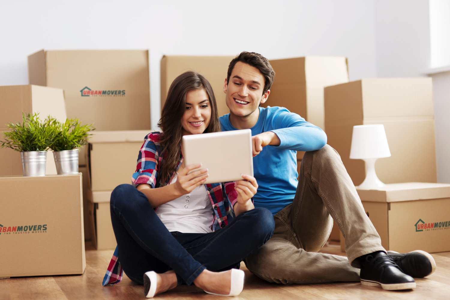 How to choose a Reliable Removalists Richmond?