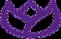 ABSC_LogoLockup_V_Color_edited.png