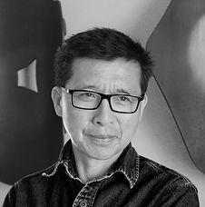 Ken Horii 2017 copy (1).jpg