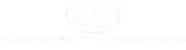 ABSC_LogoLockup_V_Wt.png