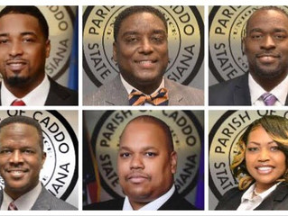 6 Commissioners Block Effort to Defund Programs that help Domestic Violence Victims and Senior Citiz