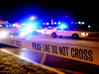Do You Feel Safe? Comm. Jackson Seeks Funds to Implement ShotSpotter and Crime Cameras Pilot Program