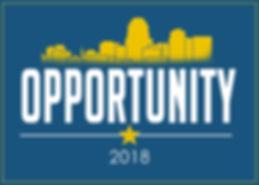 Opportunity for all of Shreveport