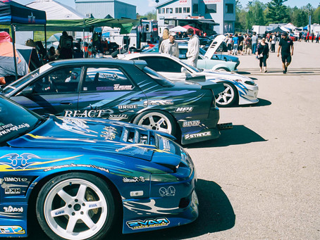 Final Bout Gallery