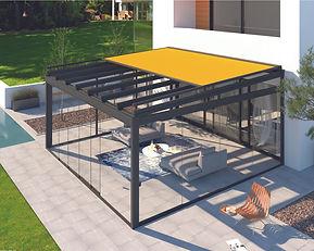 verandazonwering-lounge-wgb150 1.jpg