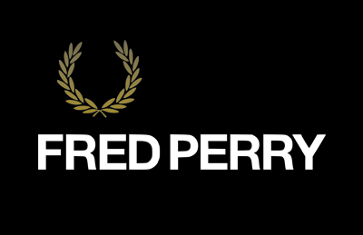 Fred Perry.png