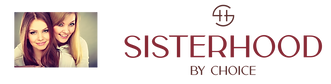 logo achtergrond.png
