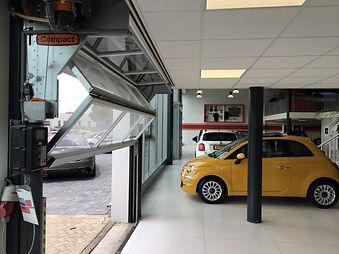 Automobilbranche_Compact Falthebetor.jpg